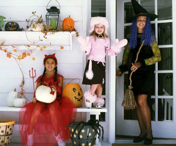 interessante-halloween-kinderparty