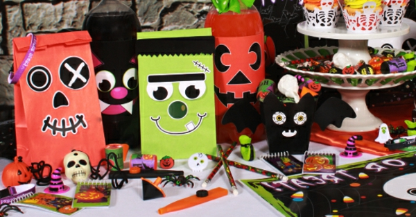 interessante-halloween-party-ideen