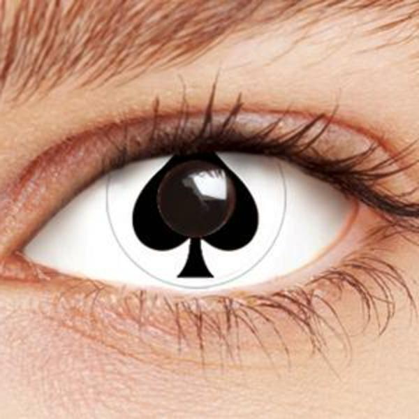 interessante-kontaktlinsen-für-halloween-pik