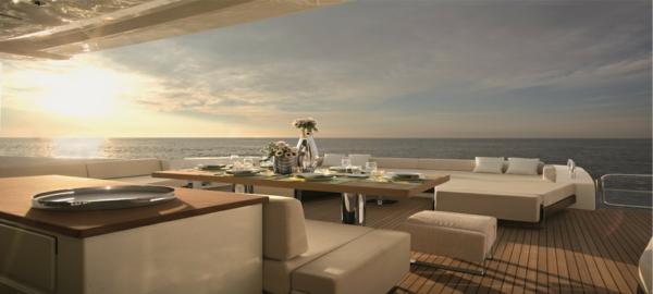 interessante-luxus yachten