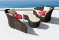 Lounge Möbel – Outdoor – 64 neue Vorschläge!