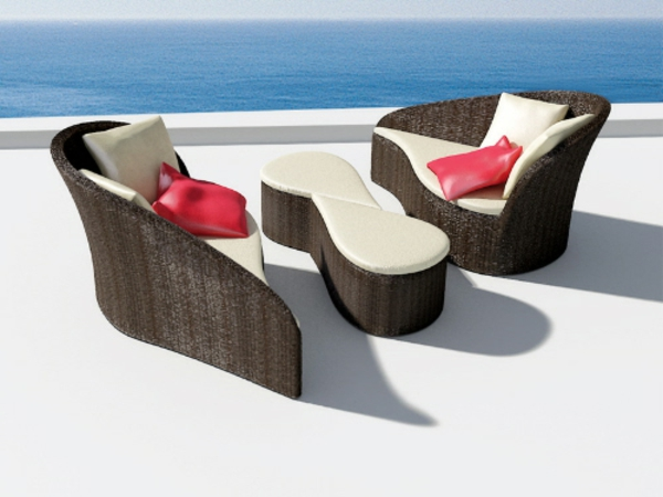 interessante-neue-lounge-möbel-outdoor