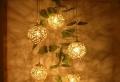 Originelle Schlafzimmerlampen – 25 coole Bilder!
