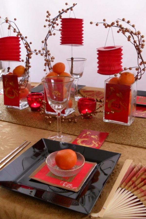 Orientalische deko f r partys 28 bilder for Orientalische deko ideen