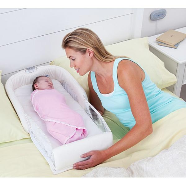interessantes-modell-om-nestchen-babybett