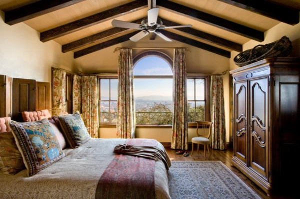 wohnzimmerwand braun - Wohnzimmerwand Braun