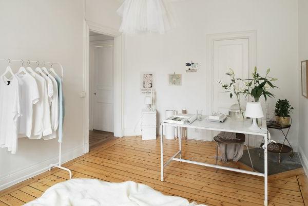 kleine-einzimmerwohnung