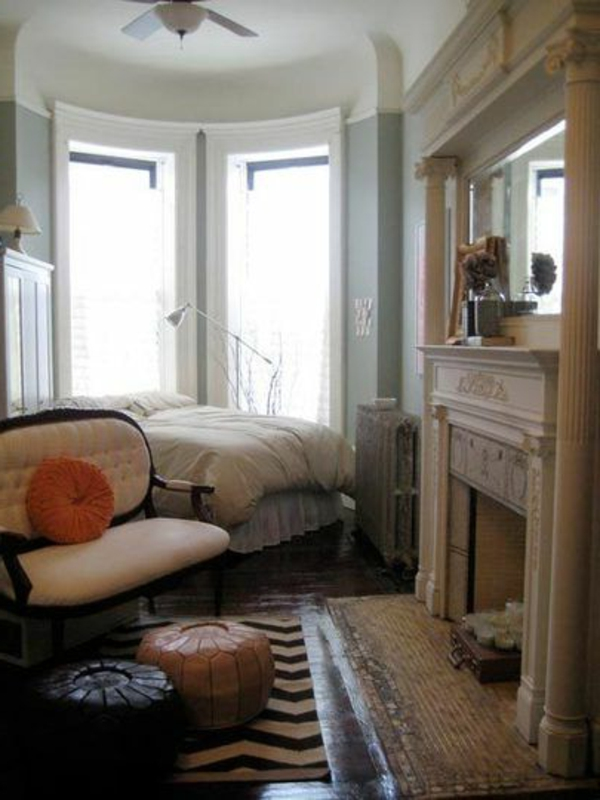 kleine-gemütliche-einzimmerwohnung