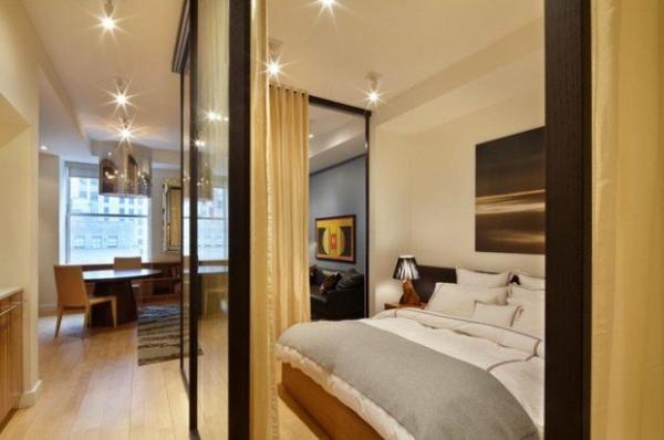 kleine-süße-einzimmerwohnung