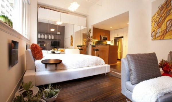kleine-schöne-einzimmerwohnung