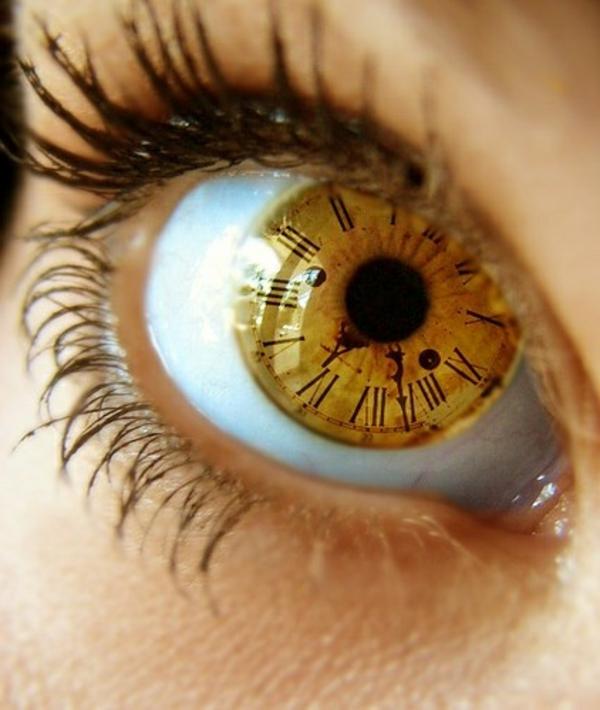kontaktlinsen-für-halloween