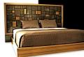 Kopfteil für Bett – 46 super coole Designs!