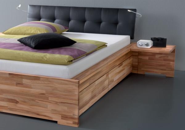 wandgestaltung wohnzimmer braun beige. Black Bedroom Furniture Sets. Home Design Ideas