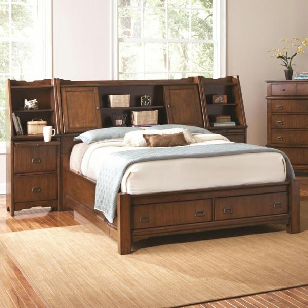 kopfteil-für-bett-sehr-modernes-schlafzimmer