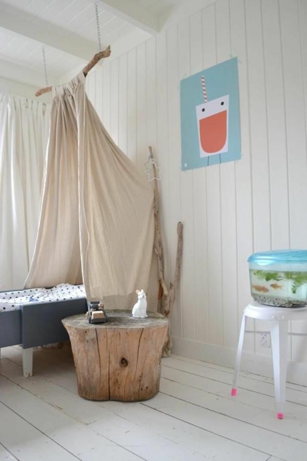 kreativ-gestaltetes-baby-himmelbett