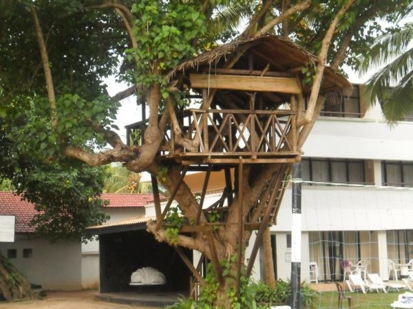 kreative-Baumhäuser-für-Kinder-