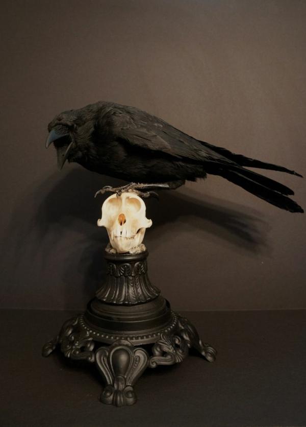 kreative-dekoration-gothic