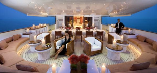 kreative-gestaltung-luxus yachten