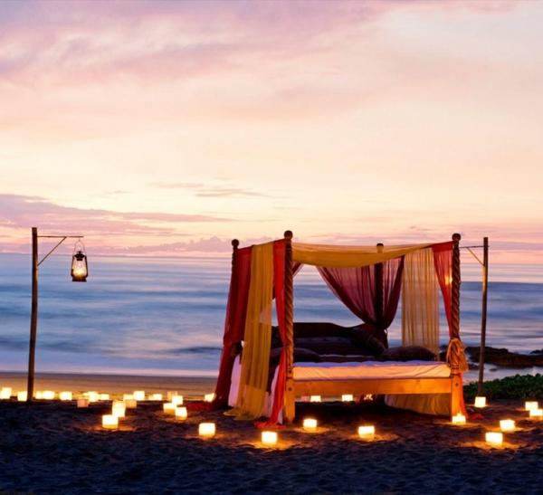 kreative-romantische-ideen-am-strand