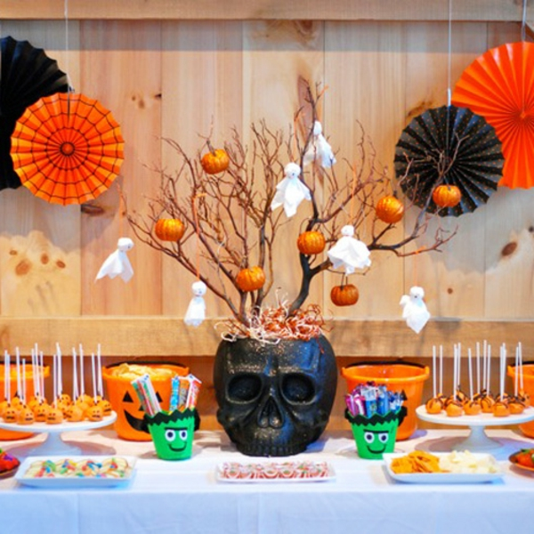 kreative-und-schöne-tischdeko-halloween-kinderparty
