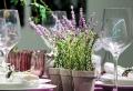 Lavendel Deko – 34 unglaubliche Ideen!
