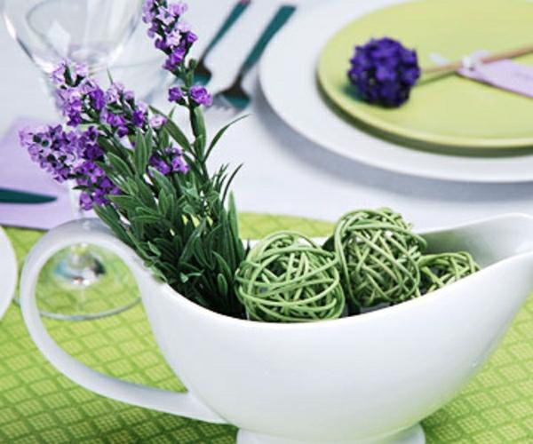 lavendel-deko-fantastisch-aussehen