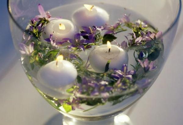 lavendel-deko-ketzen-im-wasser