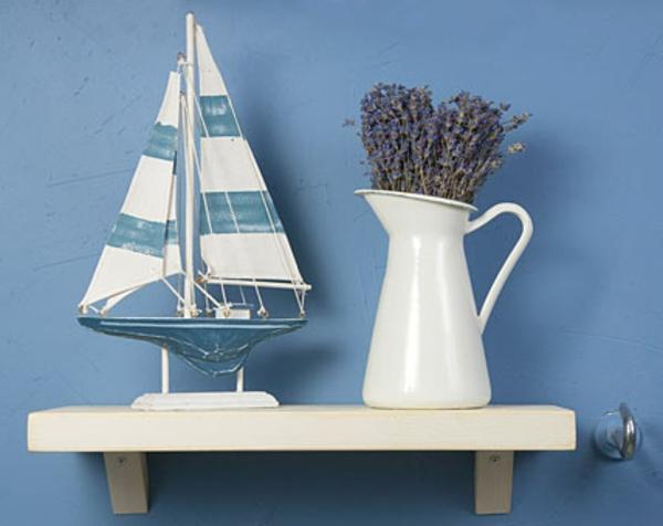 lavendel-deko-mediterraner-look