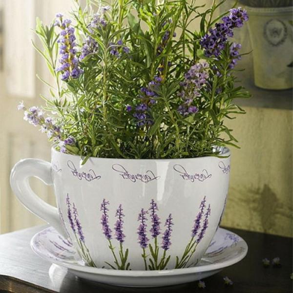 lavendel-deko-schöner-look