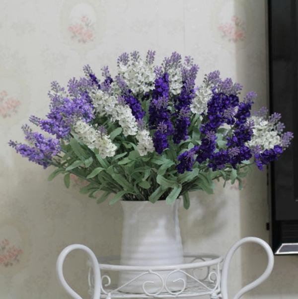 lavendel-deko-sehr-schön
