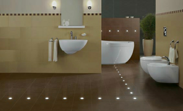 led-fliesen-im-badezimmer-modernes-design
