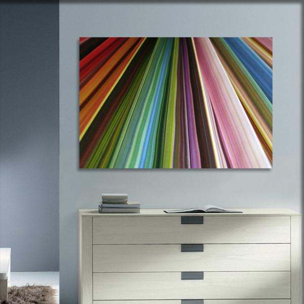 leinwandbild-farb-welten-ideen-wanddeko