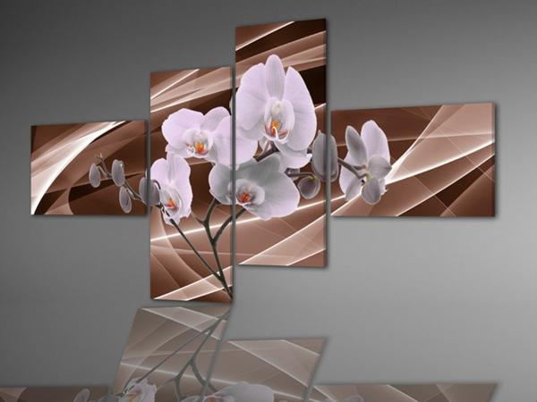 leinwandbild_mitblumen-orhideen
