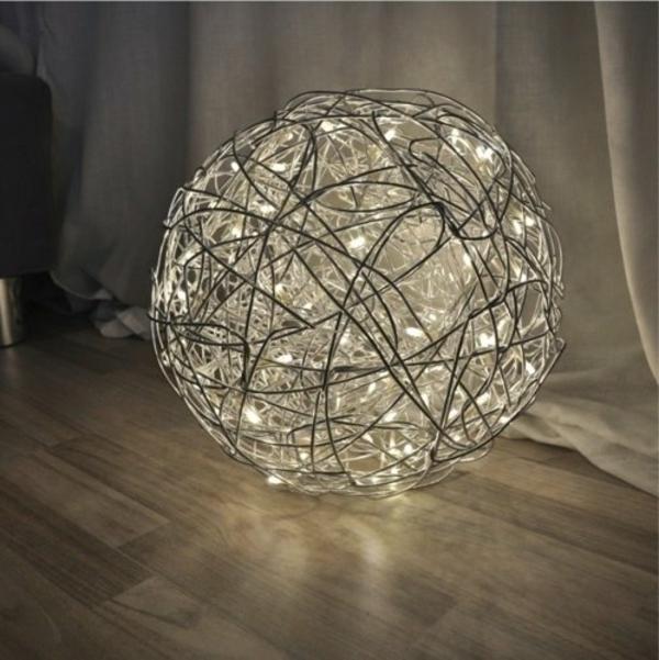 lhg-bodenleuchte-led-leuchte-design-ideen