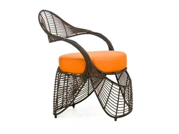 lounge-möbel-outdoor-aus-rattan
