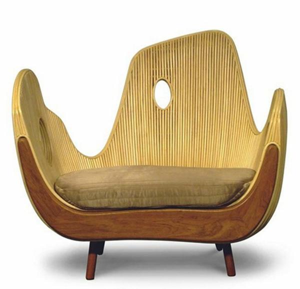 Lounge Möbel Outdoor 64 neue Vorschläge Archzine