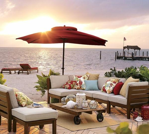 lounge-möbel-outdoor-cooles-bild