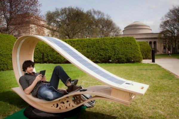 lounge-möbel-outdoor-extravagantes-modell