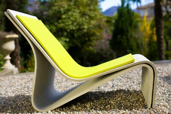 lounge-möbel-outdoor-grüner-extravaganter-lounge-möbel-outdoor