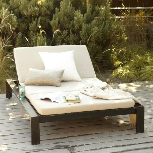 lounge m bel outdoor 64 neue vorschl ge. Black Bedroom Furniture Sets. Home Design Ideas