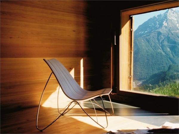 lounge-möbel-outdoor-liegestuhl-modernes-design