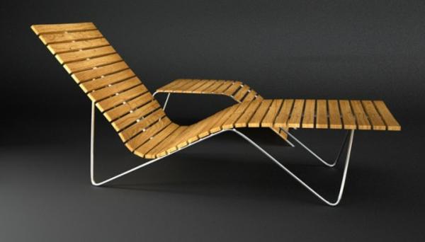 lounge-möbel-outdoor-liegestuhl