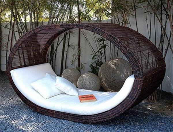 lounge-möbel-outdoor-neues-design-vom-liegestuhl
