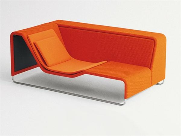 lounge-möbel-outdoor-orane-liegestuhl