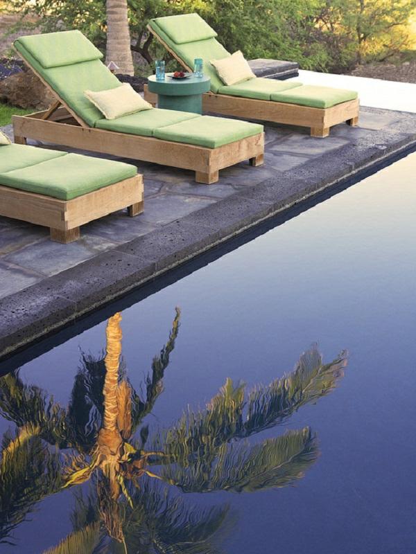Lounge Möbel - Outdoor - 64 neue Vorschläge! - Archzine.net