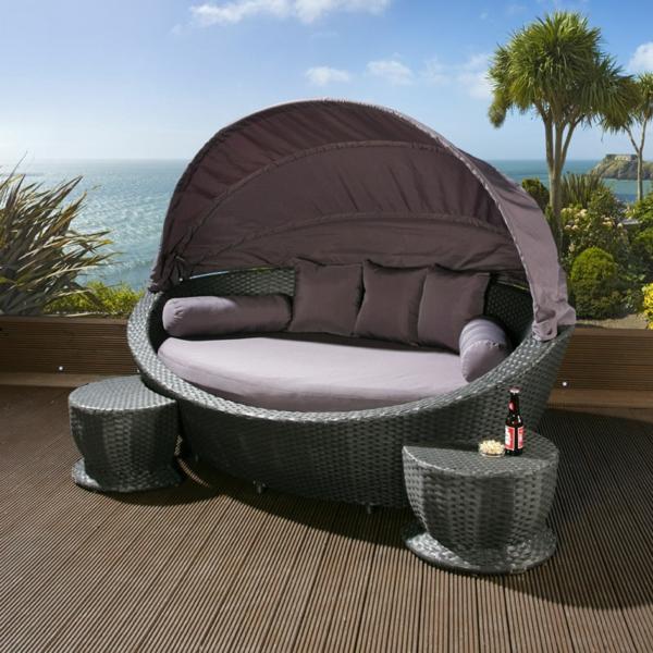 lounge-möbel-outdoor-sofa