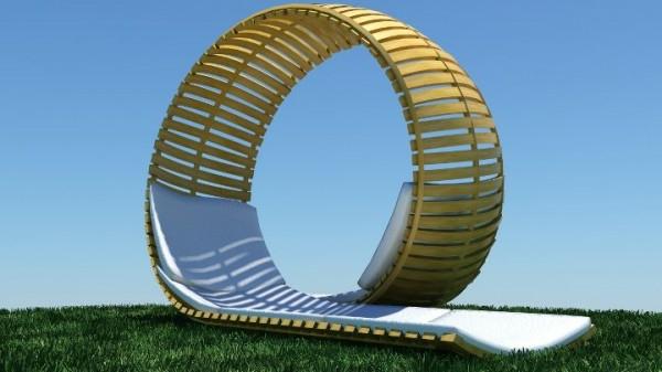 lounge-möbel-outdoor-spiralform