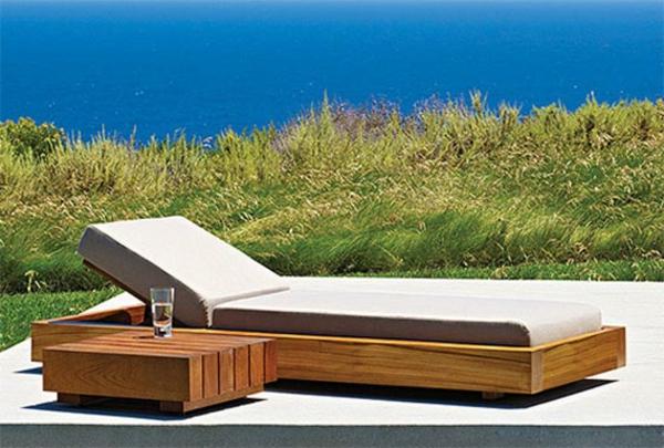 lounge-möbel-outdoor-stilvoller-liegestuhl