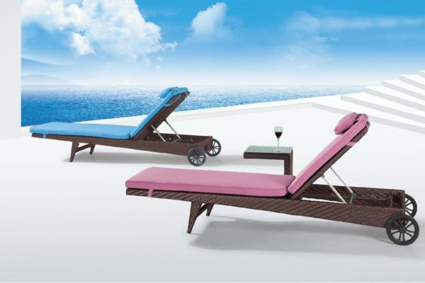 lounge-möbel-outdoor-ultramoderne-liegestühle