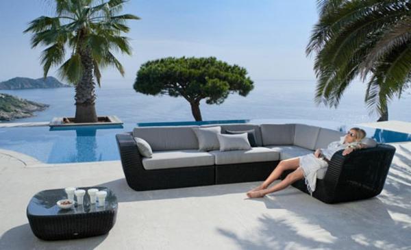 lounge-möbel-outdoor